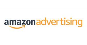amazon-advertising-certified