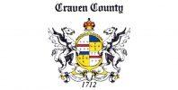 Craven County Logo
