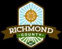 Richmond_County_Logo