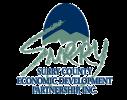 surry_edp_logo